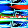 Groove Wave Hot Groove