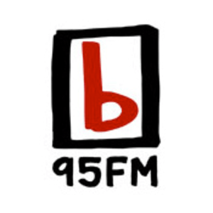 Radio 95 bFM