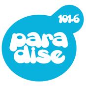 Radio Paradise 101.6 FM