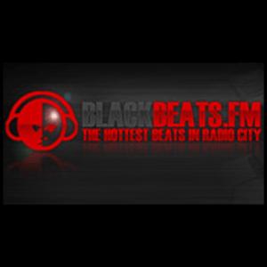 BlackBeats.FM