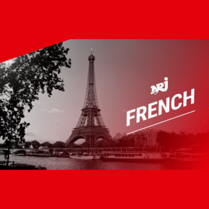Radio Energy French