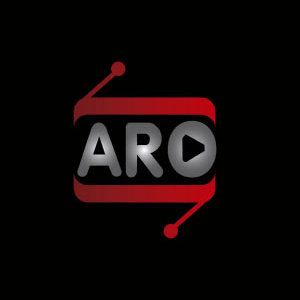Radio ARO RADIO