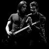 Radio Caprice - Alternative Rock
