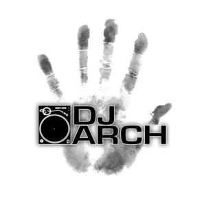 Radio DJ ARCH Soulful House/Classics Radio
