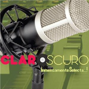 Radio Claroscuro Digital