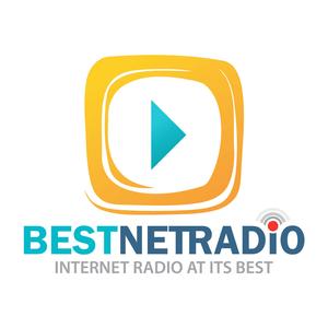 Radio Best Net Radio - Bomb Beats