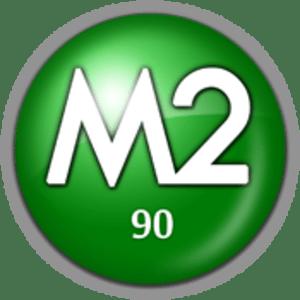 M2 90