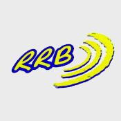 Radio RRB
