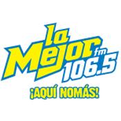 Radio La Mejor Tuxtepec