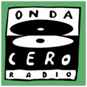 Podcast ONDA CERO - Aquí en la onda Cantabria
