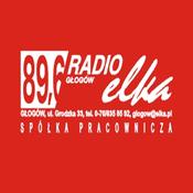 Radio Radio Elka Głogów