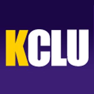 KCLU-FM 102.3 FM