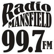 Radio 3MCR Radio Mansfield 99.7 FM