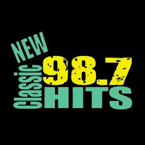 Radio KKVS - Classic Hits 98.7 FM