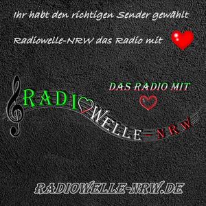 Radio Radiowelle-NRW