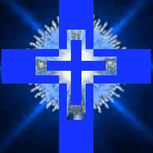 Radio catolicouniversal