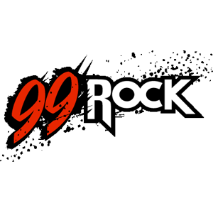 Radio WKSM - 99ROCK 99.5 FM