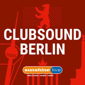 Radio sunshine live - Clubsound Berlin