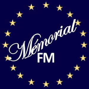 Radio Memorial FM