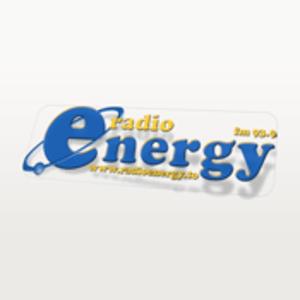 Radio Radio Energy