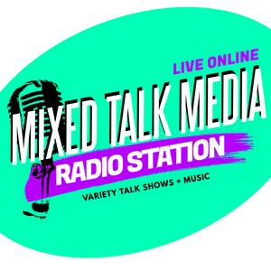 Mixed Talk Radio
