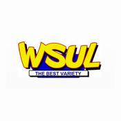 Radio WSUL - WSUL 98.3 FM