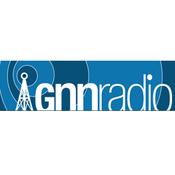 Radio WLPG - GNN Radio 91.7 FM