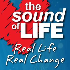 WGKR - The Sound of Life