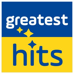 Radio ANTENNE BAYERN - Greatest Hits!