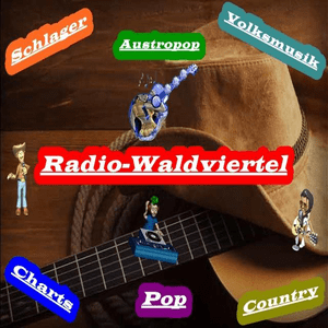 Radio radio-waldviertel