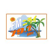 Radio FM Nirai 79.2 FM