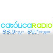 Radio WPUC-FM - Catolica Radio 88.9 FM