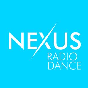 Nexus Radio - Dance