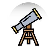 Podcast Der Astronomie Podcast