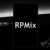 Podcast RPMIX