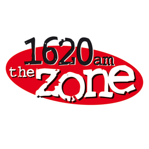 Radio KOZN - The Zone 1620 AM