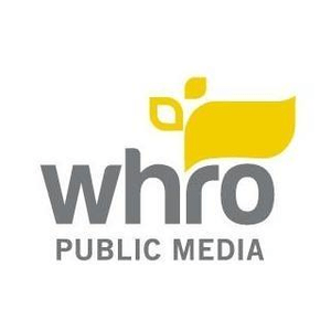 WHRO - WHRV 89,5