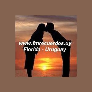 Radio FM Recuerdos
