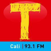 Radio Tropicana Cali 93.1 fm
