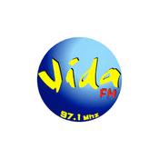 Radio Rádio Vida FM