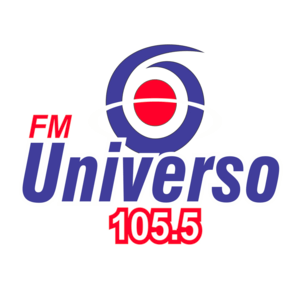 Radio Universo FM