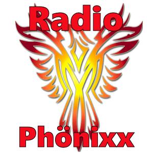 Radio RadioPhönixx