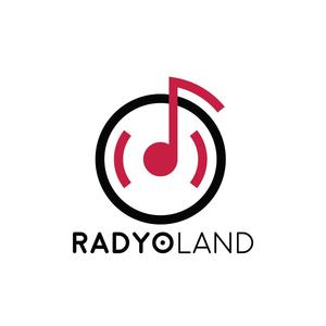 Radio Arabeskland - Radyoland