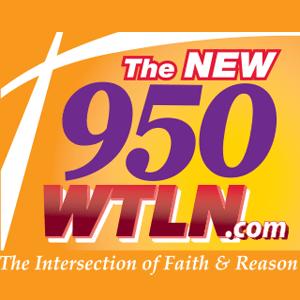 Radio WTLN 950 AM