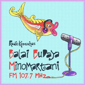 Radio BBM FM