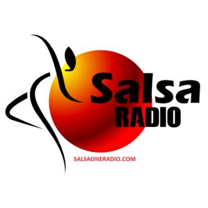 Radio Salsa One Radio