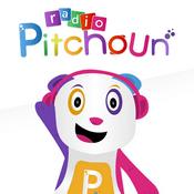 Radio Radio Pitchoun