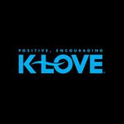 Radio WPKV - K-LOVE 98.3 FM