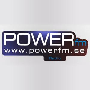 Radio Power FM