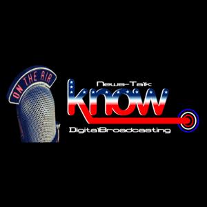 Radio KNOW - db